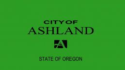 Ashland Financial and Budget Documents